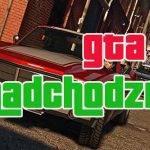 GTA 6 nadchodzi?