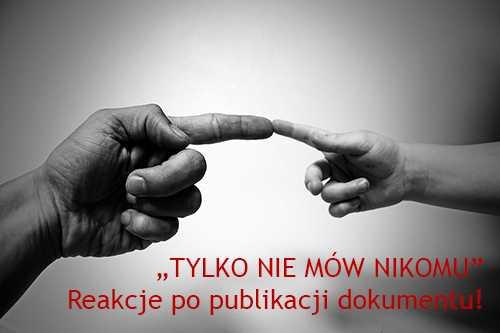 Tylko nie mów nikomu źródło: pixabay