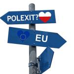 Polexit, źródło: pixabay.com