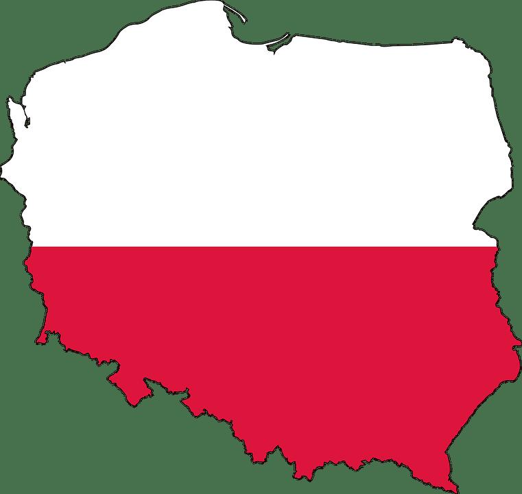 Polska, źródło: pixabay.com/pl/
