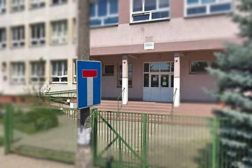 emil b, źródło: Google Street View