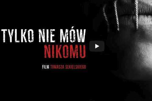 sekielski, źródło: Youtube