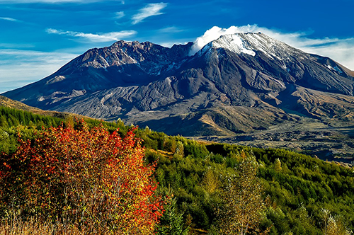 Góra św. Heleny