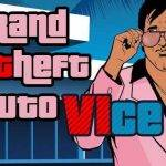 Gta 6 Vice City? To możliwe!