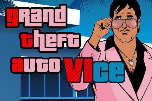 Gta 6 Vice City? To możliwe!