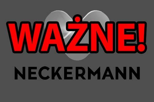 Neckermann Polska ogłosił upadłość, źródło: wiki commons