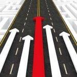 Sondaż wyborczy - ilustracja wyścigu, źródło: pixabay.com